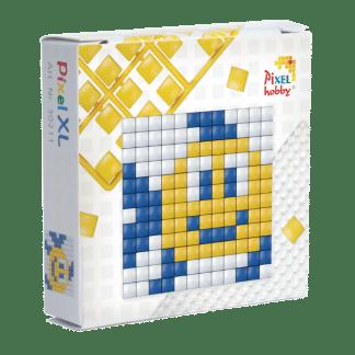 Pixelhobby XL Pixel Geschenk