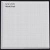 Pixelhobby Grundplatte