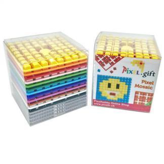 Pixel XL Mosaic