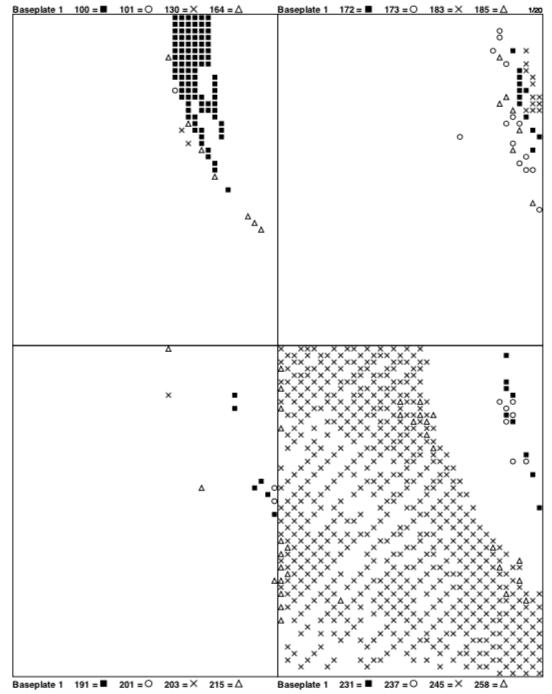 Pixelhobby Anleitung