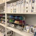 Pixelhobby Online Shop
