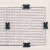 Pixelhobby Plattenverbinder