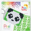 Pixel Schlüsselanhänger