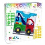 Pixelhobby XL Mosaik
