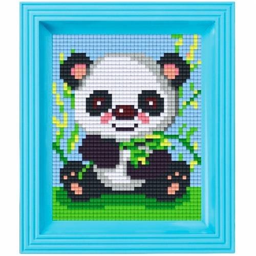 Pixelhobby Bild