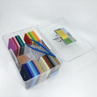 Pixelhobby Starter Set