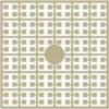 Pixelquadrate - 101