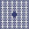 Pixelquadrate - 113