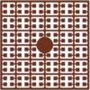 Pixelquadrate - 130