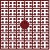 Pixelquadrate - 132