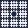 Pixelquadrate - 136