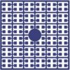 Pixelquadrate - 137