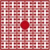 Pixelquadrate - 155