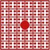 Pixelquadrate - 156