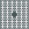 Pixelquadrate - 171