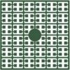 Pixelquadrate - 192