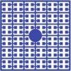 Pixelquadrate - 197