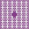 Pixelquadrate - 207
