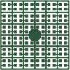 Pixelquadrate - 210