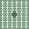 Pixelquadrate - 211