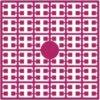 Pixelquadrate - 218