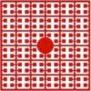 Pixelquadrate - 224
