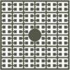 Pixelquadrate - 234