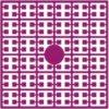 Pixelhobby Farbe