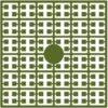 Pixelquadrate - 258
