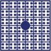 Pixelquadrate - 292
