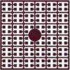 Pixelquadrate - 303