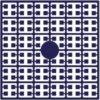 Pixelquadrate - 311