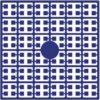 Pixelquadrate - 312