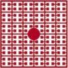 Pixelquadrate - 332