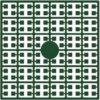 Pixelquadrate - 336