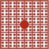 Pixelquadrate - 339