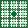Pixelquadrate - 345