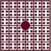 Pixelquadrate - 350