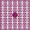 Pixelquadrate - 351