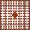 Pixelquadrate - 355