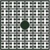 Pixelquadrate - 366