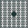 Pixelquadrate - 396