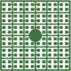 Pixelquadrate - 398