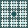 Pixelquadrate - 400