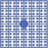 Pixelquadrate - 403
