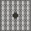 Pixelquadrate - 412