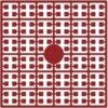 Pixelquadrate - 428