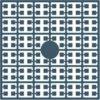 Pixelquadrate - 473