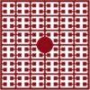 Pixelquadrate - 480