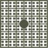 Pixelquadrate - 486